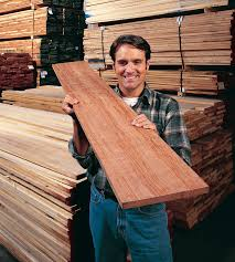 buy wood 19 tips for buying and using lumber popular woodworking