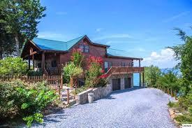douglas lake real estate lake homes cabins to log homes for