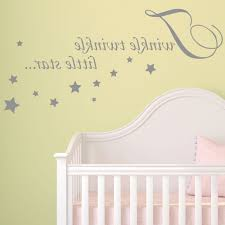 kids room decorating kid rooms no pink or blue paint try green