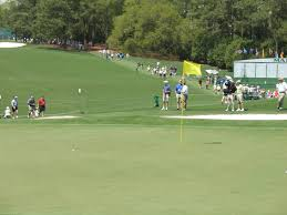 Masters Flag Here U0027s What You Can Win Capital Area Golf