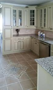 Kitchen Cabinets Miami Cheap Rta Kitchen Cabinets Online Canada By Choice Cabinet Florida