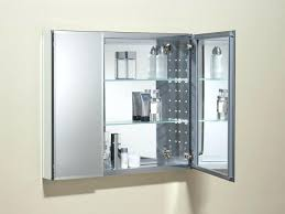 slimline bathroom cabinets with mirrors bathroom medicine cabinet with mirror simpletask club