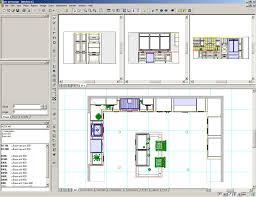 Design My Kitchen Floor Plan - 2020 kitchen design 2020 kitchen design and design my kitchen and