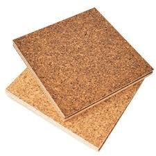 types of cork flooring by corkflooringpros com