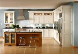 designer kitchens red diy kitchen islands in designer kitchens kraftmaid commercial