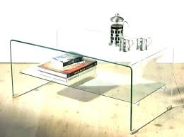 cheap black glass coffee table small glass coffee table modern cheap modern coffee tables small