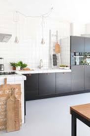 238 best kitchens i like images on pinterest modern kitchens