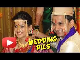 by priya captions 8 nov 2014 priya bapat umesh kamat wedding pictures special moments youtube