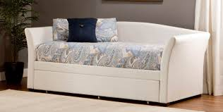 Space Saving Loveseat Daybed Bedroom Fascinating Small Space Saving Bedroom Decoration