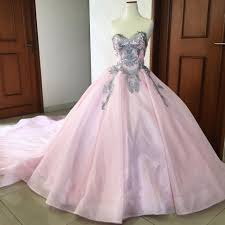 wedding dress bandung bridal home