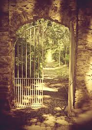 i will enter his gate with thanksgiving in my heart twitter bible archives suzanne bratcher