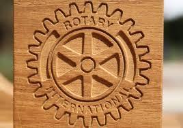 wood engraving engraving custom logos monograms country casual teak