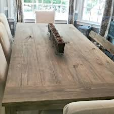 antique harvest table for sale round mexican dining table solid pine dining table and chairs rustic