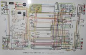 wiring diagrams software u2013 readingrat net