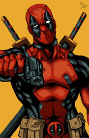 deady teddy spirit halloween 358 best deadpool stuff images on pinterest marvel comics