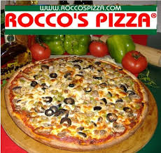 Dominos Cottage Grove Mn by Rocco U0027s Pizza Little Canada Pizza 2750 Lake Shore Ave