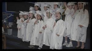 trinity christian academy of cape cod where a christian