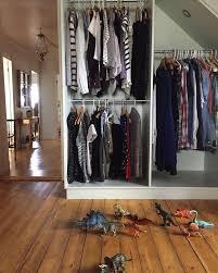 the 25 best open closets ideas on pinterest diy closet ideas