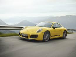 Porsche Macan Yellow - search porsche plurk
