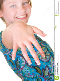 best free fake nails photos 2017 u2013 blue maize