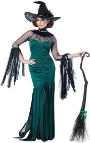 witch costume black desert photo album halloween ideas