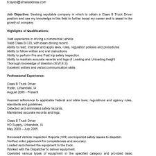 crew member resume sample subway resume example of profile on