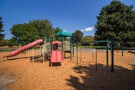 Westcrest Park West Seattle Parks Amp Recreation by Loyal Heights Playfield Parks Seattle Gov