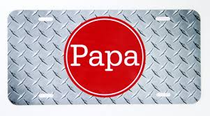 personalized gifts for grandpa gifts for papa christmas gifts