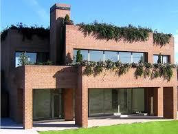 Six Car Garage Didier Drogba Tops List Of Most Expensive Footballers U0027 Homes