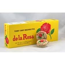 where can you buy mexican candy mexican candy my hispanic comunity mexican candy