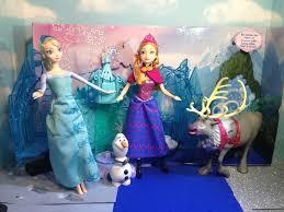 frozen princess anna musical princess disney frozen movie