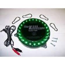 hog hunting lights for feeder the kill light feeder light in green llano feed supply