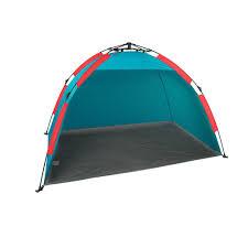 Cabana Tent Walmart by Stansport Cabana Sport Tent Walmart Canada