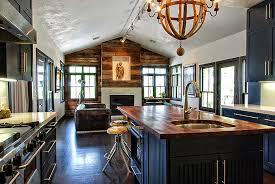 home designer interiors 2014 contemporary interior designer in reece