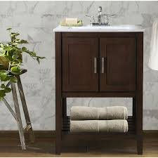 Heritage Bathroom Vanities by Traditional Single Sink Bathroom Vanity Free Shipping Today