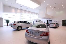 lexus service department tampa infiniti of tampa general contractor u0026 construction management