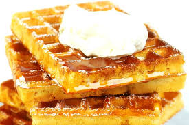 Comfort Inn Yakima Wa Kennewick Comfort Inn To Provide Free Waffles For Service Groups
