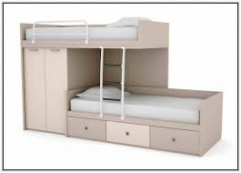 Space Saving Beds For Adults 21 Best Future Bedroom Images On Pinterest Lofted Beds 3 4 Beds