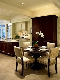 apartments cool kitchen table design decorating ideas pictures