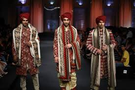 indian wedding dresses for and groom indian wedding dresses for grooms wedding guest dresses