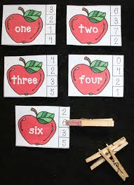 How To Count Number Of Words In Word Document Best 25 Number Words Ideas On Kindergarten Math