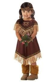 Indian Halloween Costumes Diy Indian Costume Boot Covers Belt Bracelet Diy