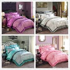 King Size Duvet John Lewis Super King Size Duvet Covers Asda Super King Size Duvet Covers
