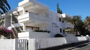 apartments oasis maspalomas in maspalomas u2022 holidaycheck gran