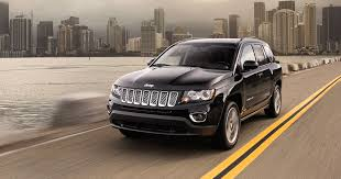 price of 2015 jeep compass 2017 jeep compass lease offers best prices near boston ma