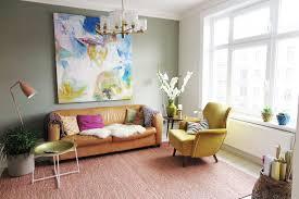 wohnzimmer amerikanischer stil awesome wohnzimmer amerikanischer stil images barsetka info