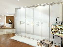 White Wardrobe Cabinet Bedroom Marvelous Wardrobe Closet White Wardrobe Closet Sale