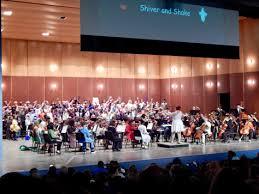 mona shores orchestra mona shores orchestra parent association