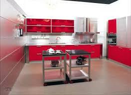 Kitchen Furniture Atlanta Kitchen Cabinets In Atlanta Ga Used Kitchen Cabinets For Sale