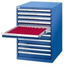 Hardware Storage Cabinet Hardware Storage Cabinets S S Hardware Storage Cabinet Metal
